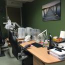 Recrutement Ophtalmologue: annonce médicale gratuite de Remplacement (libéral) -  France, Dr HAMICI