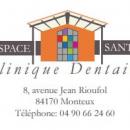 Recrutement Chirurgien-dentiste: annonce médicale gratuite de Remplacement (libéral) -  France, Dr DELATOUCHE