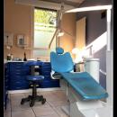 Recrutement Chirurgien-dentiste: annonce médicale gratuite de Remplacement (libéral) -  France, Dr COURAGEUX