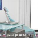 Recrutement Orthodontiste: annonce médicale gratuite de Collaboration (libéral) -  France, Dr CLARISSE