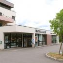 Recrutement Pharmacien: annonce médicale gratuite de Collaboration (libéral) -  France, Mme WEIZMAN