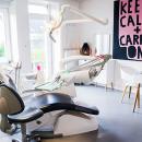 Recrutement Chirurgien-dentiste: annonce médicale gratuite de Collaboration (libéral) -  France, Dr NICOLAS