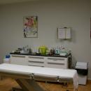 Recrutement Dermatologue: annonce médicale gratuite de Reprise de cabinet (libéral) -  France, Dr PEPIN