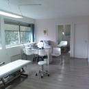 Recrutement Dermatologue: annonce médicale gratuite de Remplacement (libéral) -  France, %gender% %lastName%