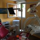 Recrutement Chirurgien-dentiste: annonce médicale gratuite de Reprise de cabinet (libéral) -  France, Dr Sylvie Pautard