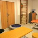 Recrutement Aide soignant(e): annonce médicale gratuite de CDD -  France, Clinique Clamart