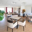 Recrutement Infirmier(e) - IDE: annonce médicale gratuite de CDI -  France, Clinique Boulogne