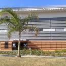 Recrutement Radiologue: annonce médicale gratuite de Rempla. libéral -  Réunion, CENTRE D'IMAGERIE MEDICALE DE SAINT BENOIT   BP 44