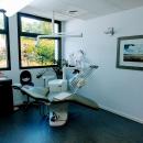 Recrutement Chirurgien-dentiste: annonce médicale gratuite de Installation libérale -  France, Cabinet de Dr MAQUIGNON
