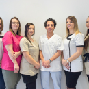 Recrutement Orthodontiste: annonce médicale gratuite de Collab. salariée / CDI -  France, Cabinet de Dr FAZAIEE