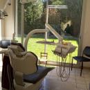 Recrutement Chirurgien-dentiste: annonce médicale gratuite de Collab. libérale -  France, Cabinet de Dr SCHOTT