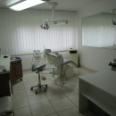 Recrutement Chirurgien-dentiste: annonce médicale gratuite de Reprise de cabinet libéral -  France, Cabinet de Dr LEMEILLET
