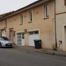 Recrutement Chirurgien-dentiste: annonce médicale gratuite de Reprise de cabinet libéral -  France, Cabinet de Dr CHARLET