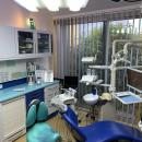 Recrutement Chirurgien-dentiste: annonce médicale gratuite de Rempla. libéral -  France, Cabinet de Chirurgie Dentaire et d'Implantologie Dr Patrick NOBLET