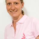 Recrutement Radiologue: annonce médicale gratuite de Remplacement (libéral) -  France, Dr WATINE