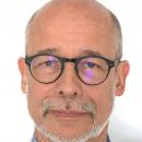 Recrutement Radiologue: annonce médicale gratuite de Remplacement (libéral) -  France, Dr TRIDARD