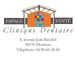 Recrutement médical Chirurgien-dentiste - Annonce médicale gratuite de Remplacement (libéral) - Monteux, Vaucluse