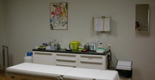 Annonce m dicale dermatologue recrutement yvelines meulan en yvelines reprise de cabinet - Cabinet de recrutement medical ...