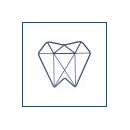 Recrutement Radiologue: annonce médicale gratuite de CDI -  France, Centre médical et dentaire Charles de Gaulle