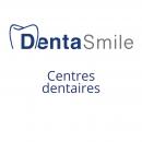 Recrutement Chirurgien-dentiste: annonce médicale gratuite de collab. salariée / CDI -  France, Dentasmile Rouen
