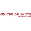 Recrutement Dermatologue: annonce médicale gratuite de CDI -  France, Centre de santé Réné Laborie