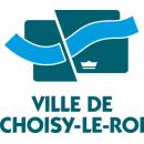 Recrutement Allergologue: annonce médicale gratuite de CDI / collab. salariée -  France, CMS Choisy le Roi