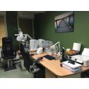 Recrutement Ophtalmologue: annonce médicale gratuite de Remplacement (libéral) -  France, Cabinet de Dr HAMICI