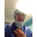 Recrutement Anesthésiste: annonce médicale gratuite de rempla. libéral -  France, Cabinet de M. GROSSEAU