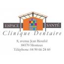 Recrutement Chirurgien-dentiste: annonce médicale gratuite de Remplacement (libéral) -  France, Cabinet de Dr DELATOUCHE