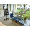 Recrutement Chirurgien-dentiste: annonce médicale gratuite de Reprise de cabinet (libéral) -  France, Cabinet de Dr MARQUET