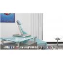 Annonce médicale gratuite: Orthodontiste recrutement médical, Collab. salariée / CDI à Châteauroux