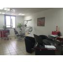 Recrutement Chirurgien-dentiste: annonce médicale gratuite de rempla. libéral -  France, Cabinet de Dr BUNISSET