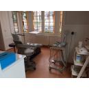 Recrutement Chirurgien-dentiste: annonce médicale gratuite de Collaboration (libéral) -  France, Cabinet de Dr LESAGE