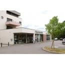 Recrutement Pharmacien: annonce médicale gratuite de Collab. libérale -  France, Cabinet de Mme WEIZMAN