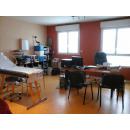 Recrutement Médecin généraliste: annonce médicale gratuite de Reprise de cabinet (libéral) -  France, Cabinet de Dr BIDAUD