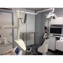 Recrutement Chirurgien-dentiste: annonce médicale gratuite de Remplacement (libéral) -  France, Cabinet de Dr LANDREAU