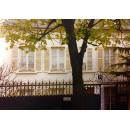 Recrutement Médecin généraliste: annonce médicale gratuite de Remplacement (libéral) -  France, Cabinet de Dr CORNETTE