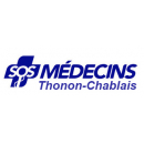 Recrutement Médecin généraliste: annonce médicale gratuite de rempla. libéral -  France, Cabinet de Dr BONNET