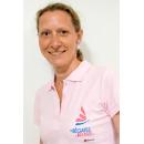 Recrutement Radiologue: annonce médicale gratuite de rempla. libéral -  France, Cabinet de Dr WATINE