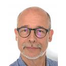 Annonce médicale gratuite: Radiologue recrutement médical, Rempla. libéral à Évreux