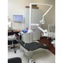 Recrutement Chirurgien-dentiste: annonce médicale gratuite de Collab. libérale -  France, Cabinet de Dr KLEJMAN