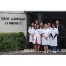 Recrutement Radiologue: annonce médicale gratuite de Remplacement (libéral) -  France, Cabinet de Dr BOUILLIANT-LINET