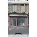 Recrutement Pédicure-podologue: annonce médicale gratuite de rempla. libéral -  France, Cabinet de Mme FANDJO