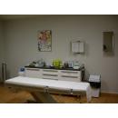Recrutement Dermatologue: annonce médicale gratuite de installation libérale -  France, Cabinet de Dr PEPIN