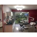 Recrutement Chirurgien-dentiste: annonce médicale gratuite de installation libérale -  France, Cabinet de Dr GIROD