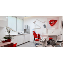 Recrutement Chirurgien-dentiste: annonce médicale gratuite de installation libérale -  France, Cabinet de Dr LIVRATI