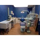 Recrutement Chirurgien-dentiste: annonce médicale gratuite de Reprise de cabinet (libéral) -  France, Cabinet de M. POIRIER