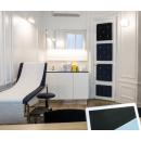 Recrutement Chirurgien ortho généraliste: annonce médicale gratuite de collab. libérale -  France, Cabinet de Dr GUY