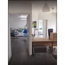 Recrutement Chirurgien-dentiste: annonce médicale gratuite de Collaboration (libéral) -  France, Cabinet de Dr TRESSE