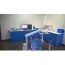 Recrutement Chirurgien-dentiste: annonce médicale gratuite de Collaboration (libéral) -  France, Cabinet Art'dent